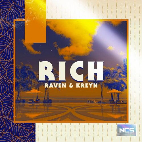 Rich von Raven & Kreyn