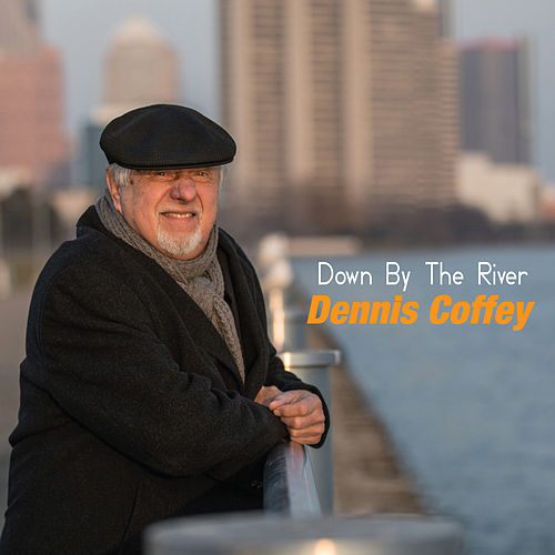 Down by the River von Dennis Coffey