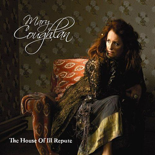 The House of Ill Repute de Mary Coughlan