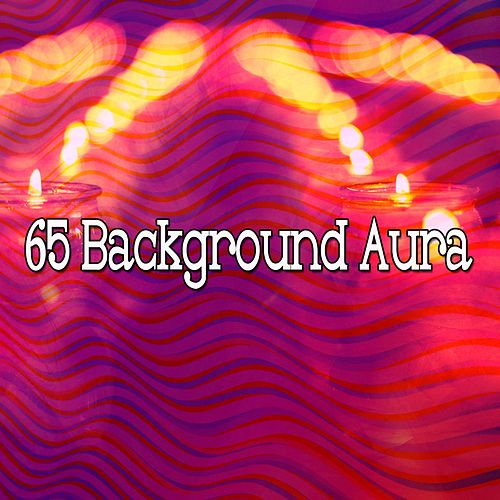 65 Background Aura de Zen Meditate