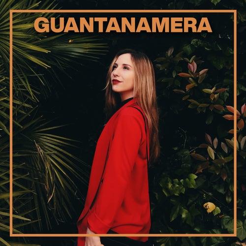 Guantanamera de Lou Cornago