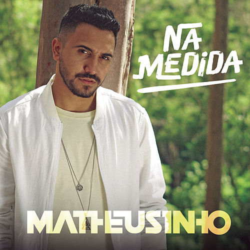 Minha Medida de Matheusinho