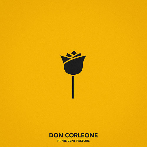 Don Corleone (feat. Vincent Pastore) by Chris Webby