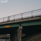 170x170
