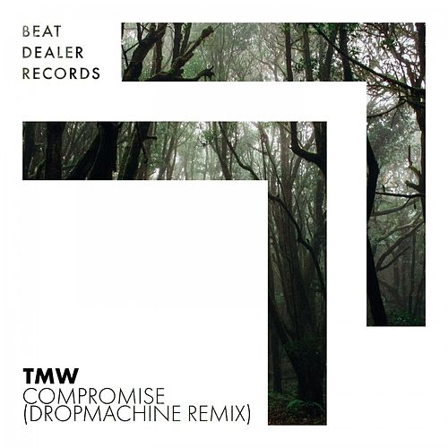 Compromise (Dropmachine Remix) by TMW