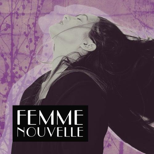 Femme nouvelle de Various Artists