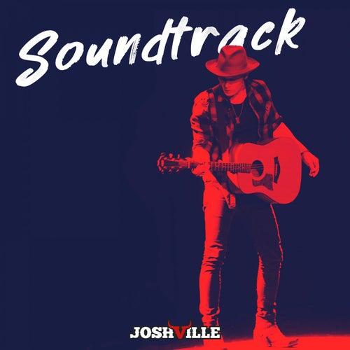 Soundtrack von Joshville