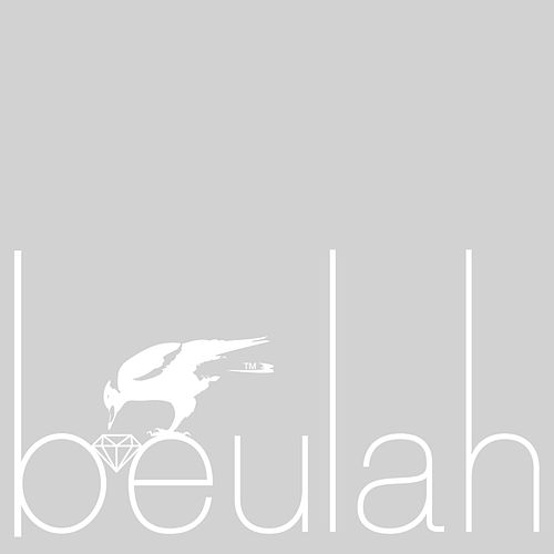 Burning by Beulah