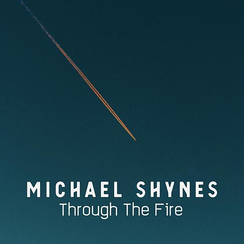 Through the Fire de Michael Shynes