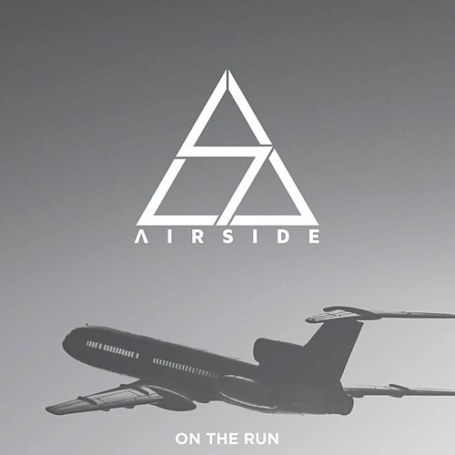 On the Run by Airside