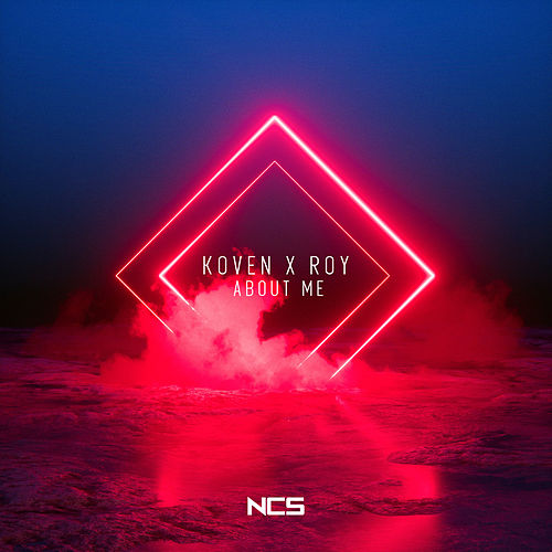 About Me by Koven