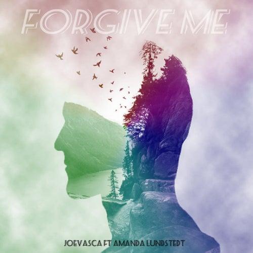 Forgive Me von Joevasca