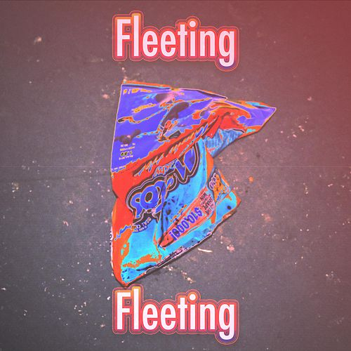 Fleeting by Retrovision