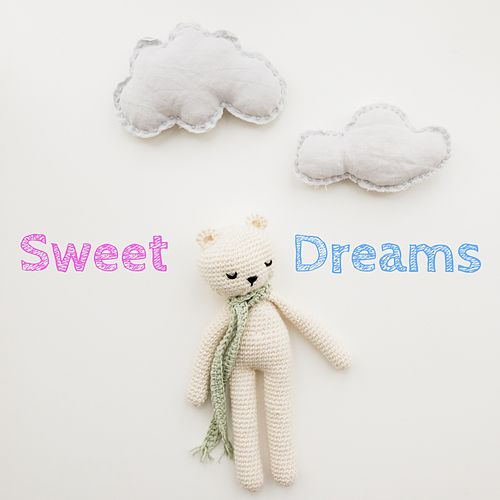 Sweet Dreams by Baby Sleep Sleep