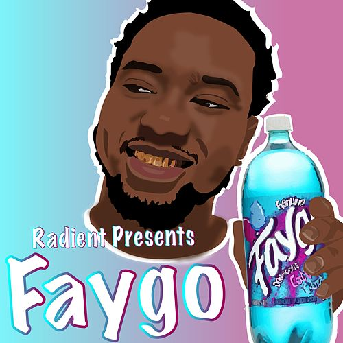 Faygo by Radiant