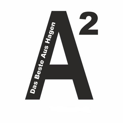 Das Beste Aus Hagen by A2