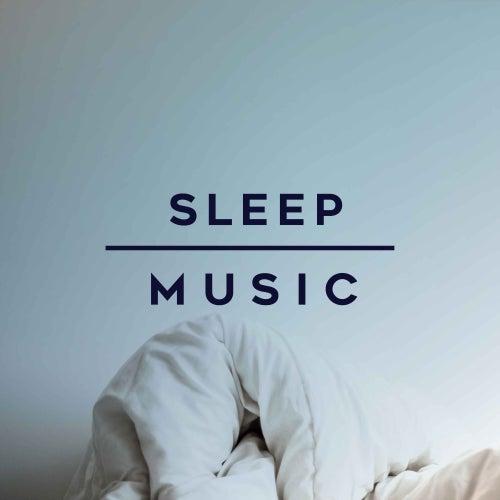 Sleep Music de Various Artists