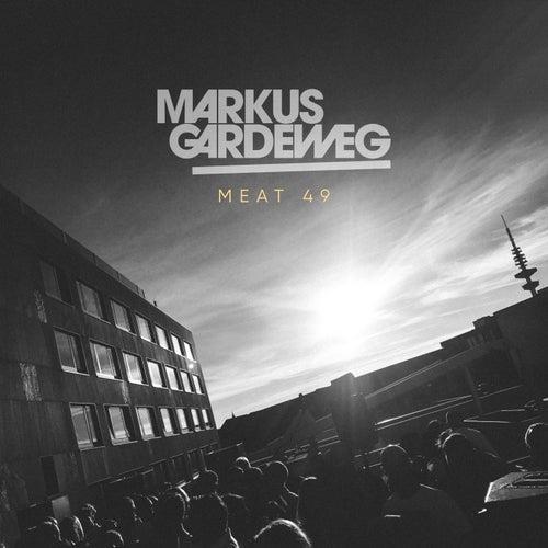 Meat 49 von Markus Gardeweg