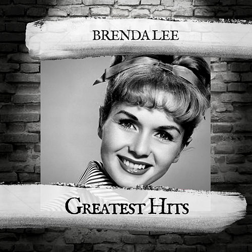 Greatest Hits von Brenda Lee
