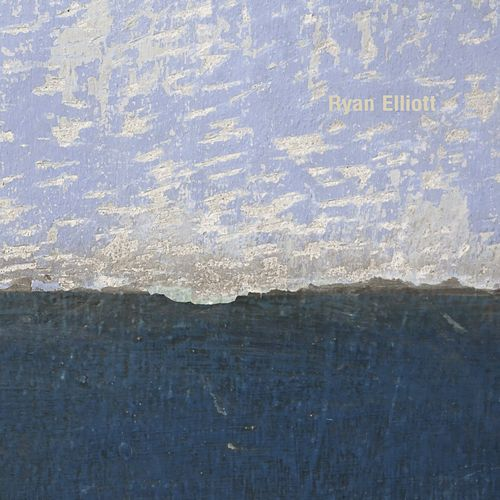 Paul's Horizon von Ryan Elliott