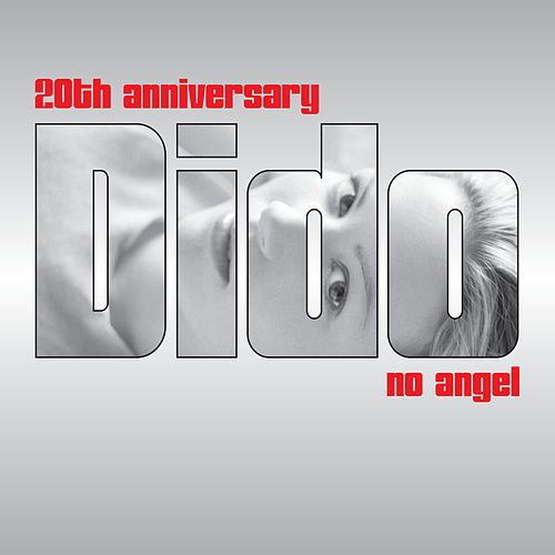 No Angel (20th Anniversary Remix EP) de Dido