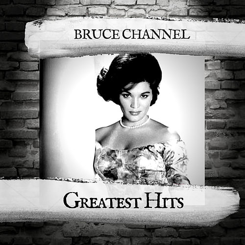 Greatest Hits de Connie Francis