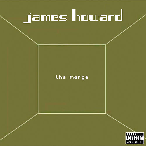 The Merge by James Howard