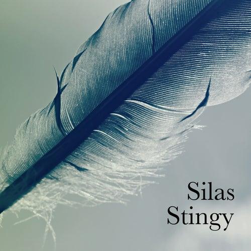 Silas Stingy de Various Artists