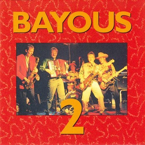 Bayous 2 von Bayous