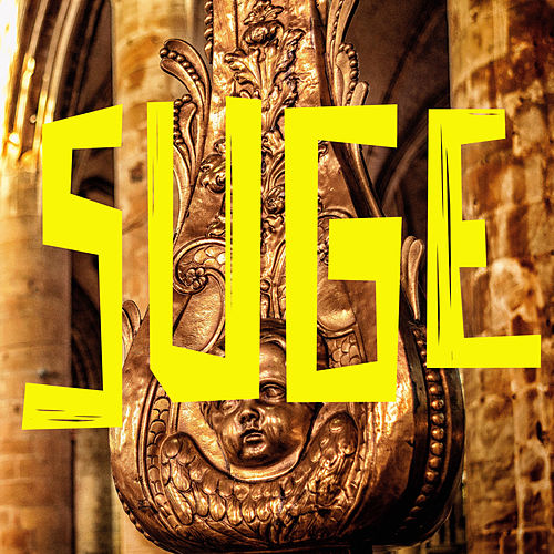Suge (Instrumental) by Kph