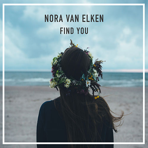 Find You by Nora Van Elken