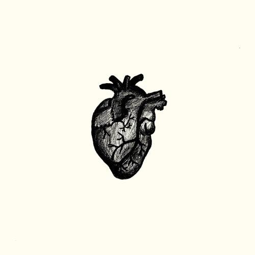 Heartbeat by Bobby Bugattii