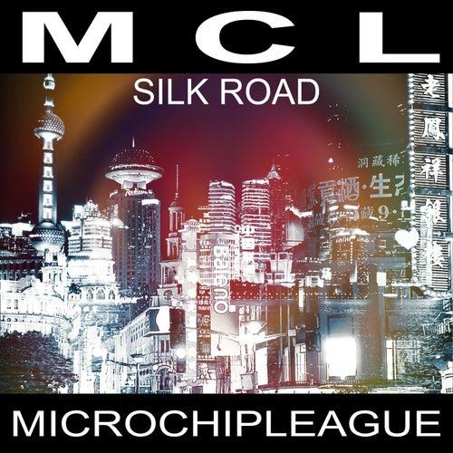 Silk Road von MCL Micro Chip League