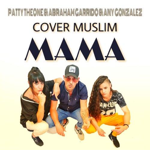 Mama by Patty Theone