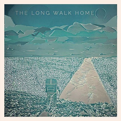 The Long Walk Home by Mike Wilson