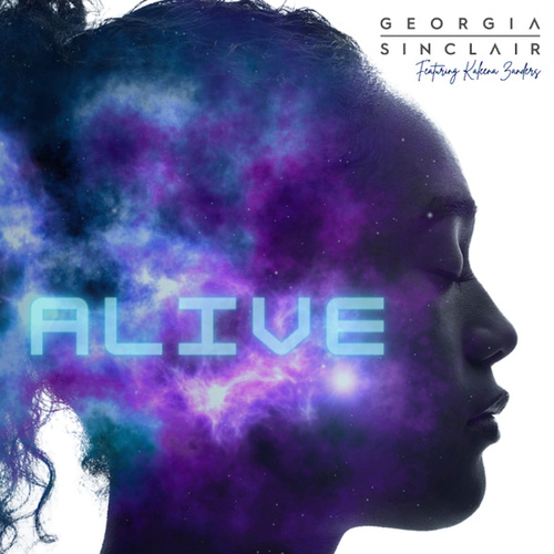Alive by Saint Clair