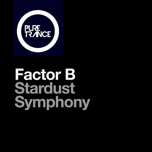 Stardust Symphony by Factor B