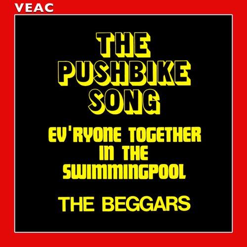 The Pushbike Song von Beggars