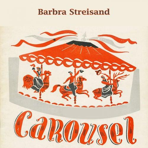 Carousel de Barbra Streisand