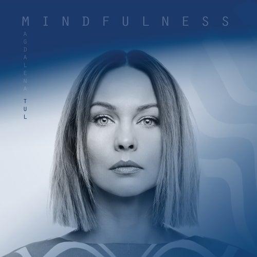 Mindfulness by Magdalena Tul