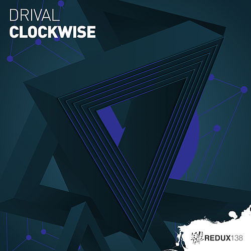 Clockwise by Drival