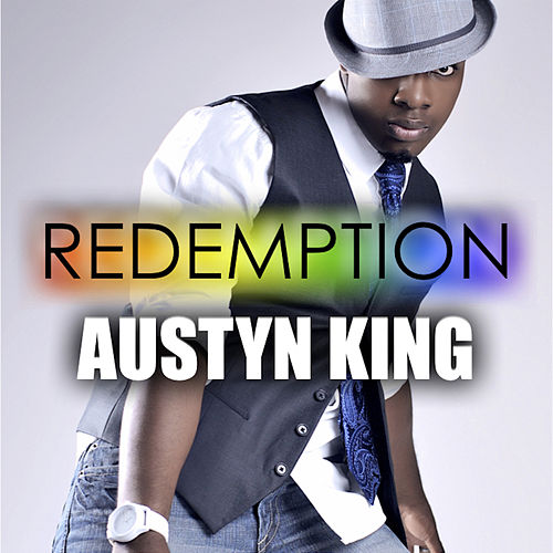 Redemption - EP by Austyn King