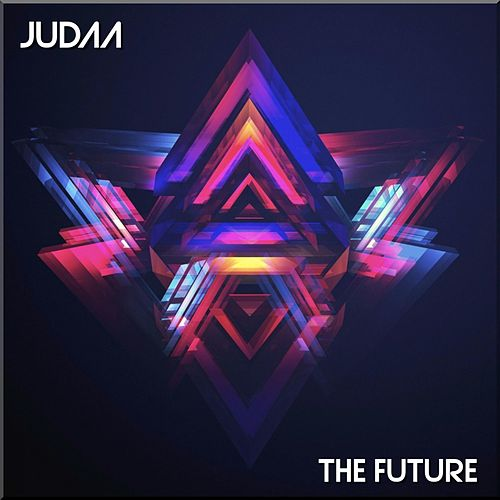 The Future by Judaa