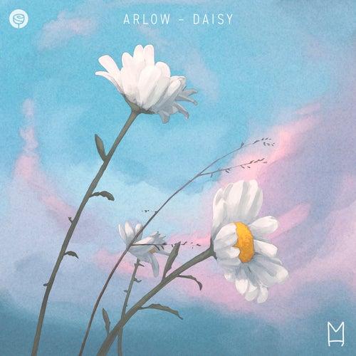Daisy de Arlow