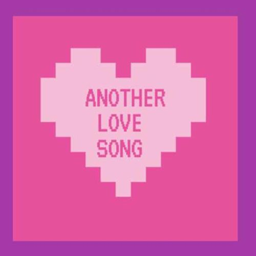 Another Love Song by Gisele