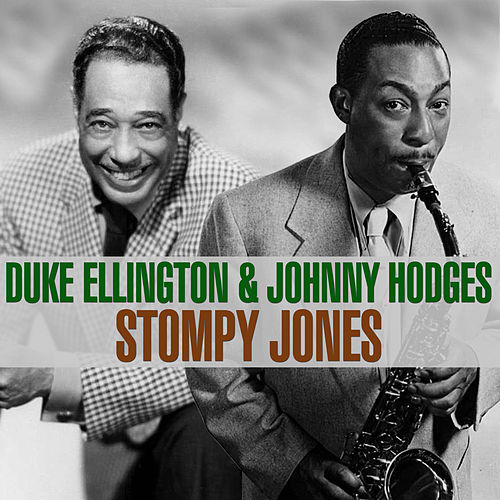 Stompy Jones by Duke Ellington