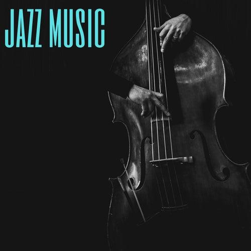 Jazz Music von Various Artists