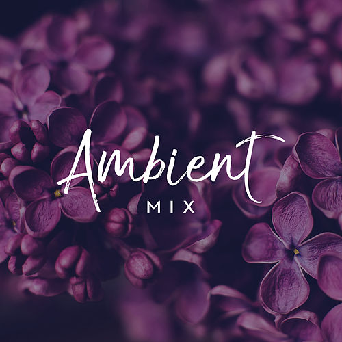 Ambient Mix: Ambient Music with Deep Chillout Beats von Chillout Café