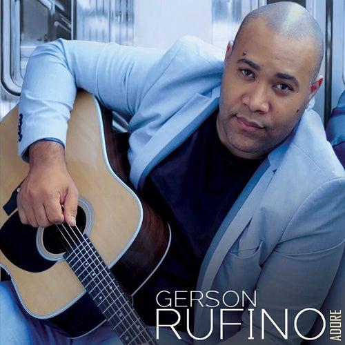 Adore by Gerson Rufino