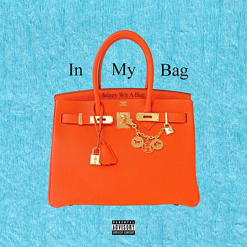 In My Bag by Common